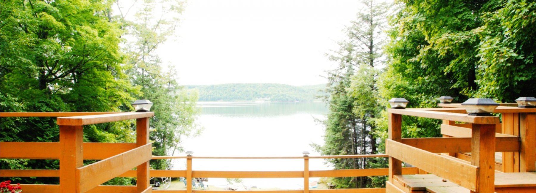 1096 Guest Trail, Elephant Lake