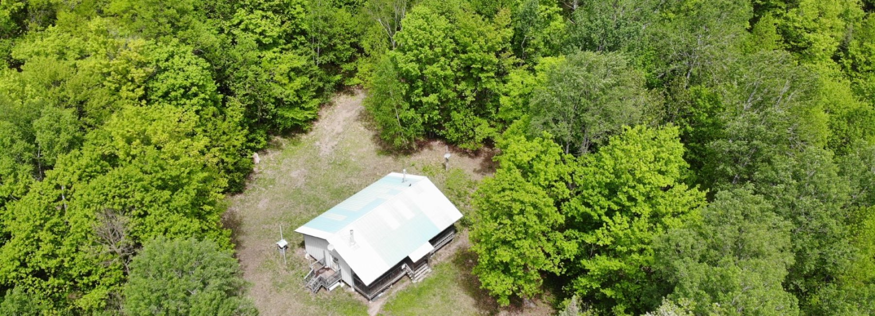 1523 Cranberry Lake Road, Haliburton