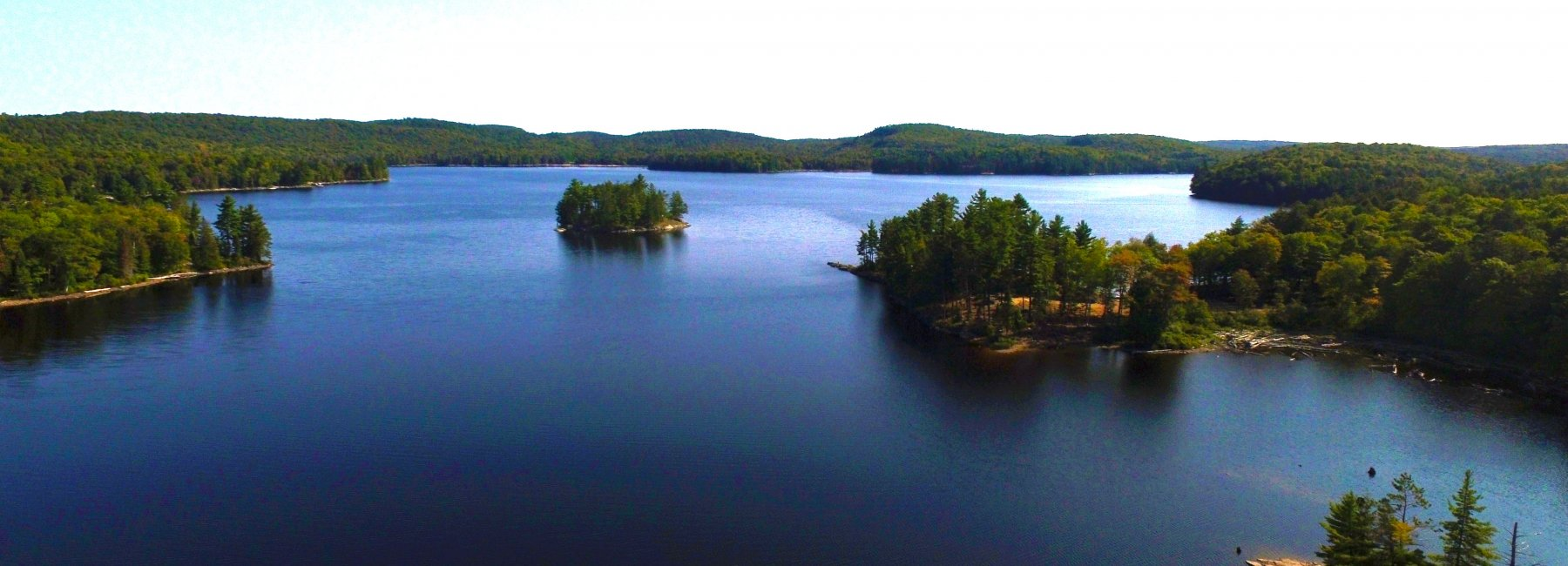 Lot 11 - Lone Wolf Drive, Haliburton
