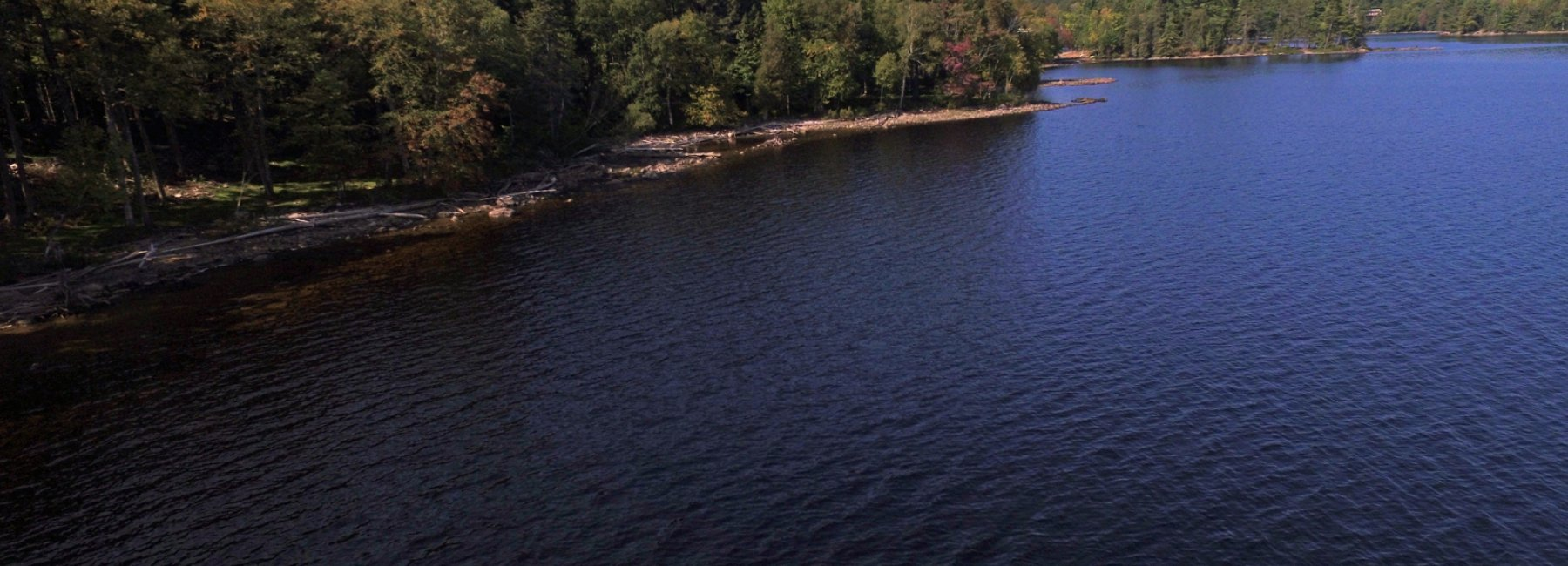 Lot 6 Soterra Court, Haliburton - Percy Lake