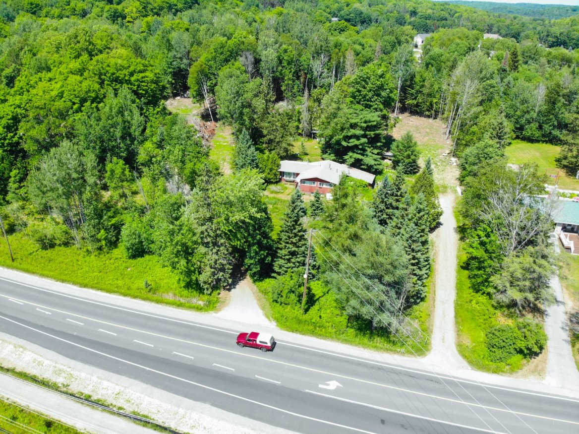 5245 County Road 21, Haliburton