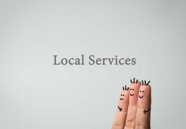 Haliburton County Local Services thumbnail