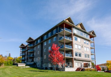 1 Park Street - Unit 105, Haliburton thumbnail