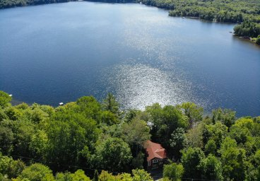 1016 Gainer Road, Minden - Mountain Lake thumbnail