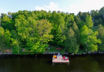 1017 Dunn Drive, Haliburton - Haliburton Lake thumbnail
