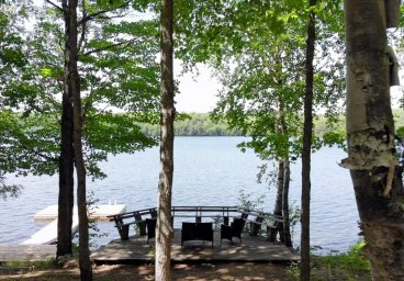 1022 Perry Lane, Wilberforce - Farquhar Lake thumbnail