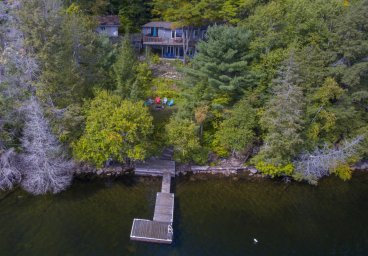 1023 Indigo Lane, Haliburton - Haliburton Lake thumbnail