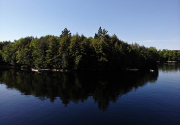 1024 Tobermory Trail, Haliburton - Little Redstone Lake thumbnail