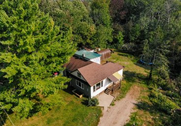 1038 Parish Line Road, Haliburton thumbnail