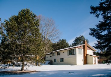 1044 Paradise Cove Road, Haliburton thumbnail