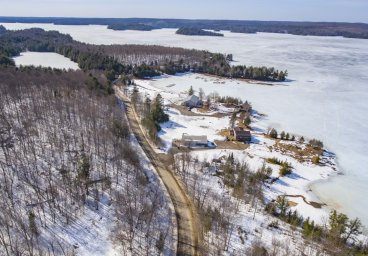 1046 Wilkinson Road, Haliburton - Kennisis Lake thumbnail