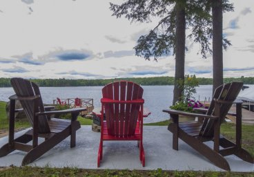 1083 Jack Rabbit Trail, Stormy Lake, Haliburton Highlands thumbnail