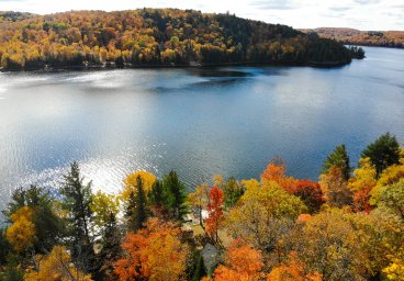 1143 Fishermans Trail, Haliburton - Redstone Lake thumbnail