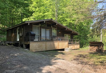 1171 Twist Lane, Highlands East - Salerno Lake thumbnail