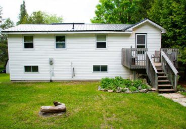 1174 Paradise Cove Road, Haliburton - Paradise Lake thumbnail