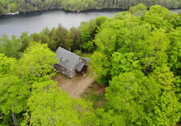 1223 Precipice Road, Haliburton ON - Long Lake thumbnail