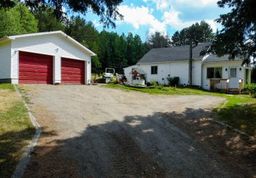 12918 County 503 Rd, Highlands East thumbnail