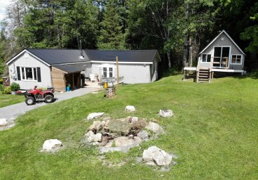 12944 County Road 503, Highlands East thumbnail