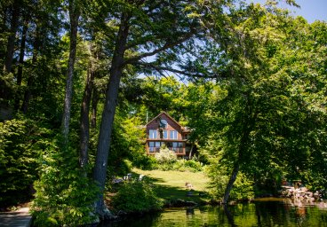 1334 Hardwood Lane, Haliburton - Esson Lake thumbnail