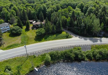 13733 Highway 118, Haliburton thumbnail