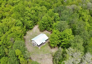 1523 Cranberry Lake Road, Haliburton thumbnail