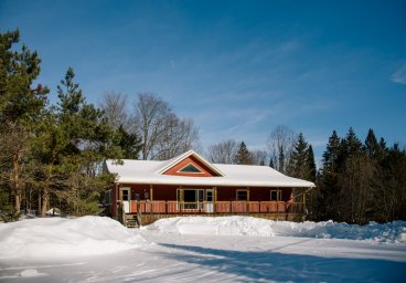 2085 Eagle Lake Rd., Haliburton thumbnail