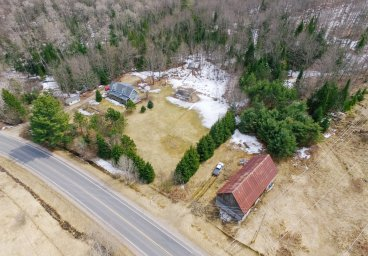 2186 Eagle Lake Road, Haliburton thumbnail