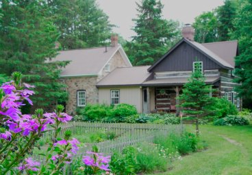2189 Buckslide Road, Algonquin Highlands thumbnail