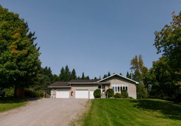 57 Harmony Road, Haliburton, ON thumbnail