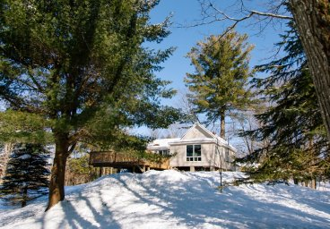 68 Lakeview St., Haliburton thumbnail