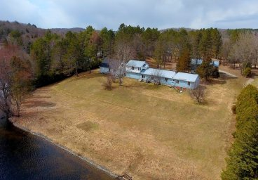 77 Wallings Road, Haliburton - Head Lake thumbnail