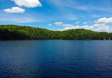 Linsmore Lane, Haliburton - Redstone Lake thumbnail