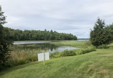 Lot 2, Sumac Trail, Gull Lake, Haliburton County thumbnail