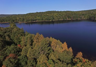 Lot 23, Flatwater Cove, Percy Lake, Haliburton thumbnail