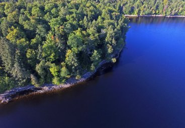 Lot 26, Flatwater Cove Road, Haliburton - Percy Lake thumbnail
