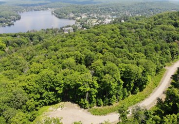 Vacant Land for Sale by Team Haliburton Highlands at Re/Max